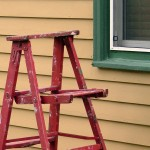Lead Paint Removal: Options and Costs