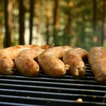 Outdoor Appliance Guide: Gas Grills