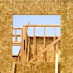 How to Assess the Real Cost of a Fixer-Upper House